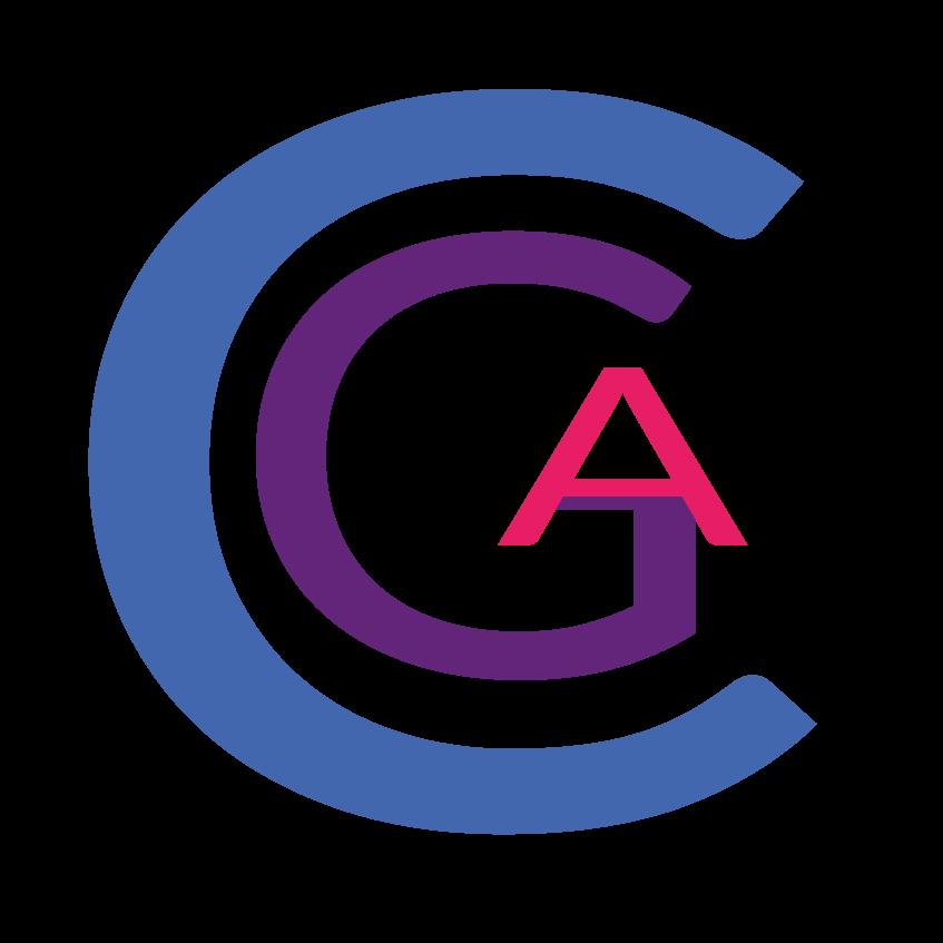 AGC Web - Logo